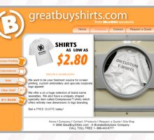 Great Buy Shirts