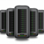 The Ins and Outs of Choosing a Web Hosting Provider