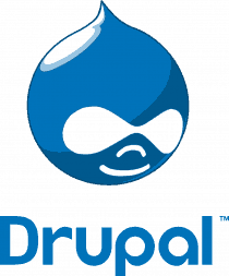 Drupal Development CMS Experts