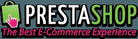 PrestaShop Design from Drift2