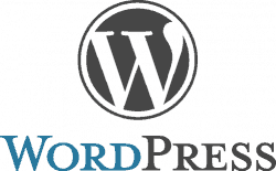 Wordpress Design from Drift2