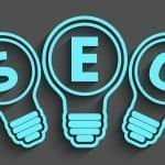 SEO Tip Ideas for Title Tag