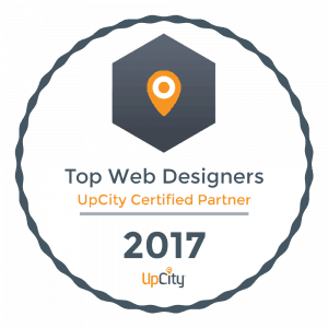 Web Design Certified