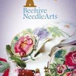 Beehive NeedleArts