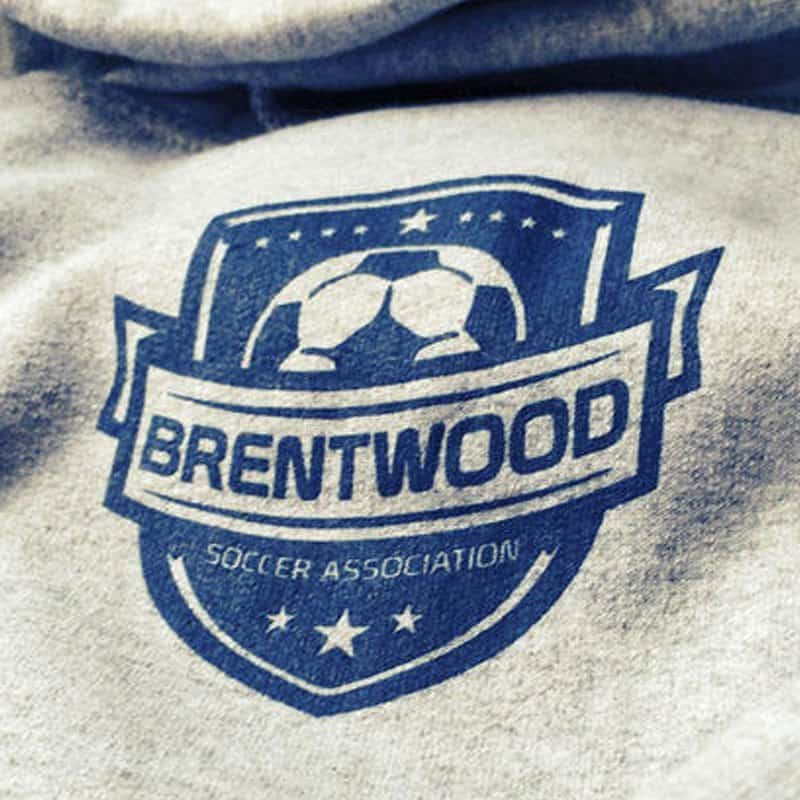 Brentwood Soccer Association