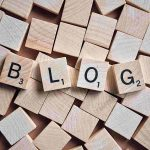 Blogging for SEO 101