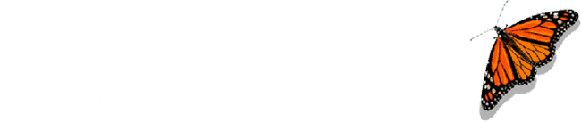 family-pathways-logo
