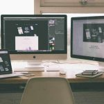 Benefits of Hiring a Professional Web Design Firm