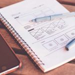 5 Important UI Design Choices