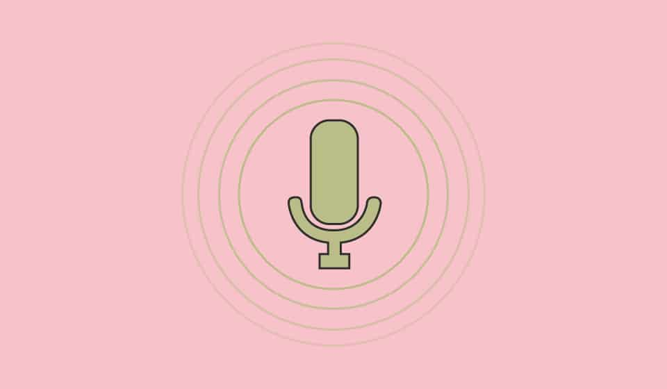 4 Ways SEO Will Change From Voice Search